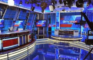 Resmen kapanıyor... NTV Spor'dan kapanmasına yönelik...