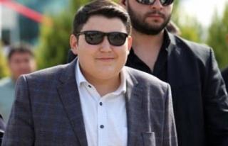 Çiftlik Bank'ın CEO'su Mehmet Aydın'ın 'Paraları...