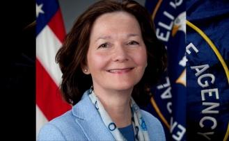 CIA Başkanı hakkında şaşırtan Türkçe bilgisi