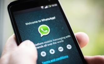 WhatsApp kullanıcılarına müjdeli haber!