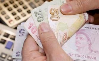 Bankaların emekli maaşı promosyonu belli oldu