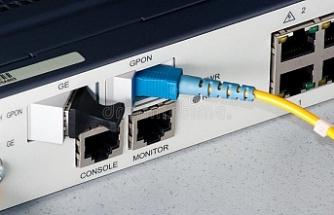 Hackerlar, Routerların GPON soketinde yeni bir ZeroDay açığını kullanıyorlar