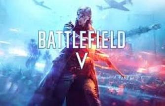 İşte merakla beklenen Battlefield 5 oyunu ile ilgili bilgiler