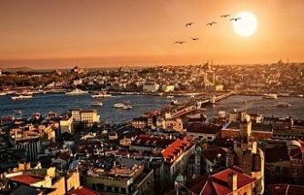 Türkiye'nin en ucuz ve en pahalı şehirleri