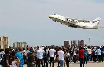 Ruslar akın akın Antalya'ya geliyor