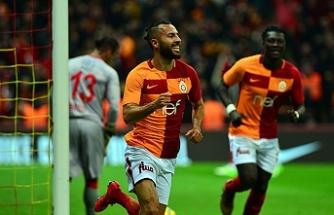 Bursaspor, Yasin Öztekin'i transfer turlarında