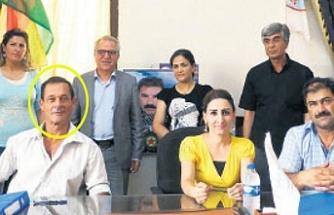 Fransızlar bu sefer haddini aştı....  PKK'ya üniversite yapıyorlar
