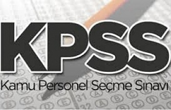 KPSS soru yorumları sosyal medya gündeminde… Sorular ve cevaplar ne zaman yayımlanacak?