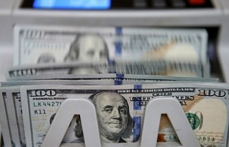 Ekonomik güvenliği tehdit eylemlerine soruşturma