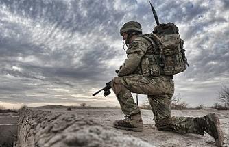 Dünyanın en güçlü 10 ordusu...  Türkiye kaçıncı sırada?