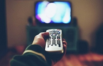 Ekranların en çok konuşulan dizileri belli oldu