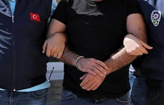 İstanbul'da FETÖ operasyonu: 21 gözaltı