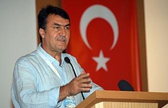 Yerli işletim sistemi PARDUS Bursa Belediyeleri'nde kullanıalcak
