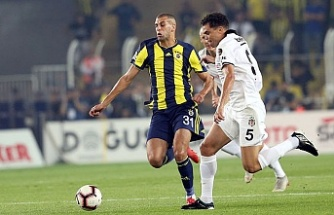Beşiktaş'ta Pepe krizi!