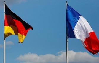 Fransa savunma bakanından önemli açıklamalar!