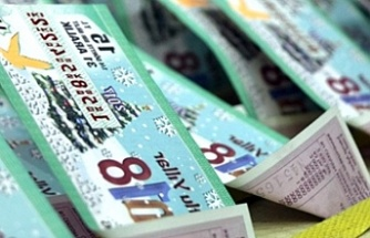 Milli Piyango bileti satışında yeni dönem!