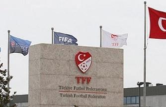 PFDK'dan ceza! Mustafa Cengiz ve Fatih Terim...