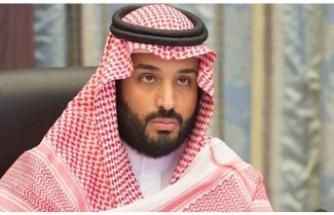 Suudiler'den boykot çağrısı!