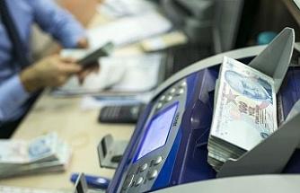 Bir banka daha konut faizlerini düşürdü