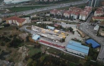 İstanbul'da en değerli arazi satıldı!