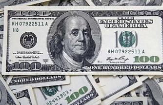 Dolar da son durum?