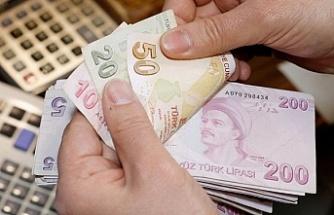 Bağ-Kurlulara müjde! Krediyle emeklilik...
