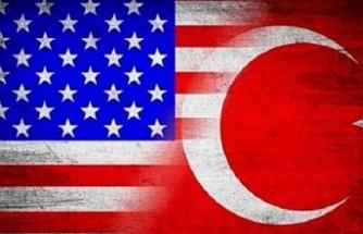 ABD'den, Türkiye'ye dikkat çeken F-35 mesajı!
