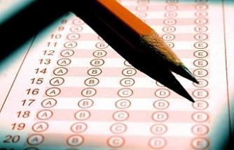 YÖKDİL sınavı 3 Kasım'da yapılacak