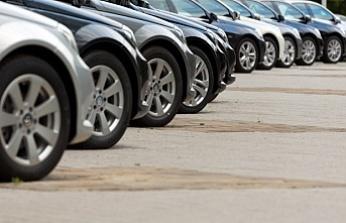 2018'in ilk çeyreğinde hangi marka otomobil ne kadar satış yaptı... İşte rakamlar
