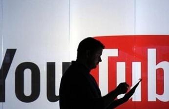 YouTube'dan kritik karar!
