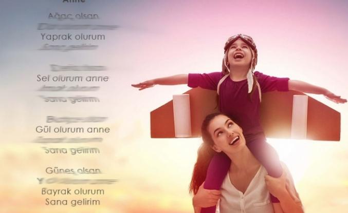 Anneler Günü ne zaman ve anneler gününün tarihi nedir? İşte size anneler günü şiirleri