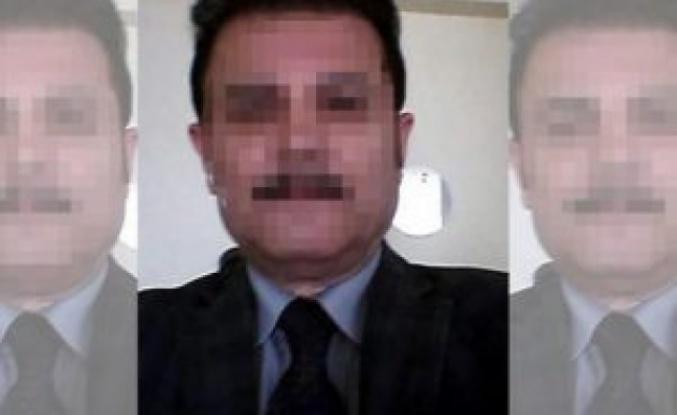 Cinsel tacizden tutuklanan öğretmen cezaevinde ölü bulundu