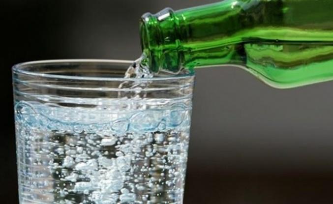 Oruç tutarken susamamak için tavsiyeler