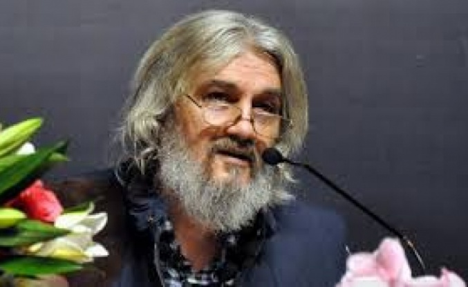 Salih Mirzabeyoğlu'nu kaybettik