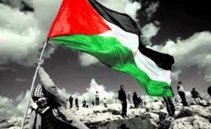Türkiye Filistin'e elini uzattı... Bakanlık yardım kampanyası başlattı
