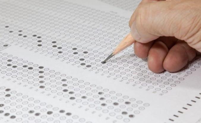 KPSS alan sınavı sonuçları ne zaman açıklanacak? B grubu kadrolar için ÖSYM klavuzu