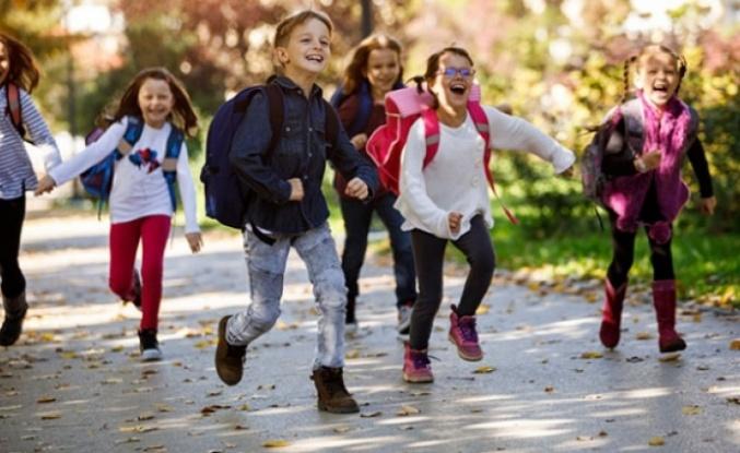 Ailelelere uyarı: Tatilde ödev baskısı yapmayın