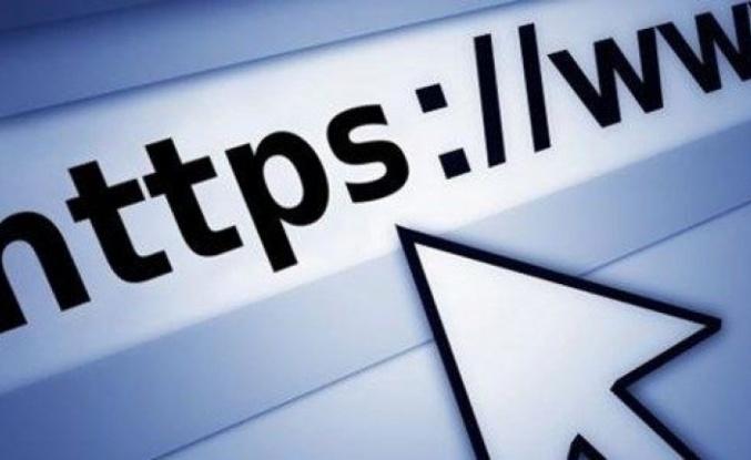 İnternette AKK gitti AST geldi (AST nedir?)