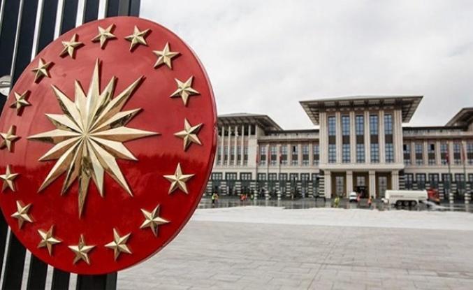 Cumhurbaşkanı Erdoğan'dan '100. Yıl Kutlamaları' genelgesi