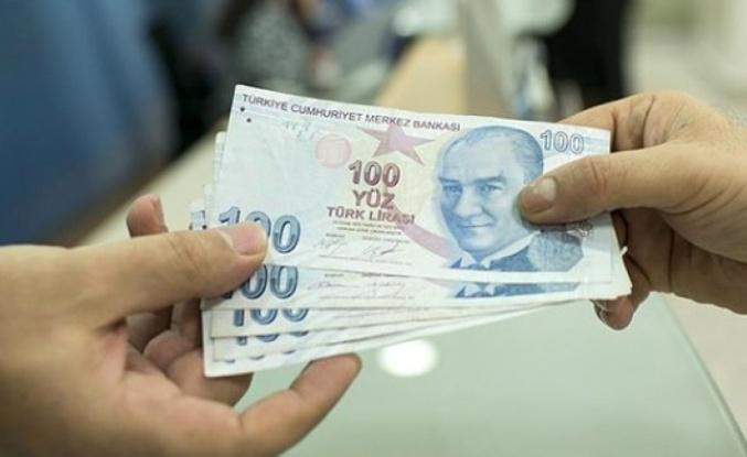 Cumhurbaşkanı Erdoğan duyurmuştu! 10 milyon kişiyi ilgilendiren uygulama başlıyor