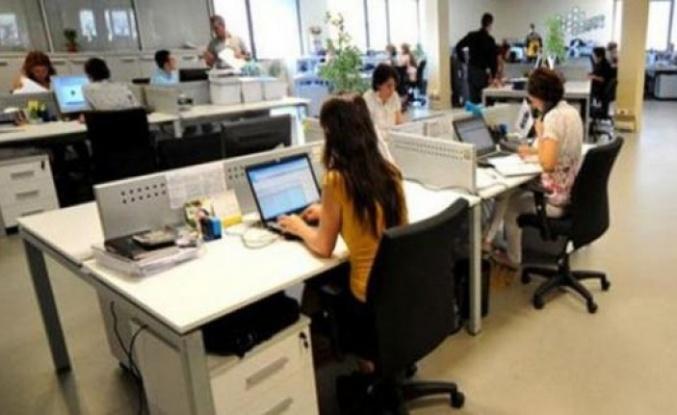 Milyonlarca çalışanı ilgilendiriyor! Biriken izin hakları bakın ne oluyor