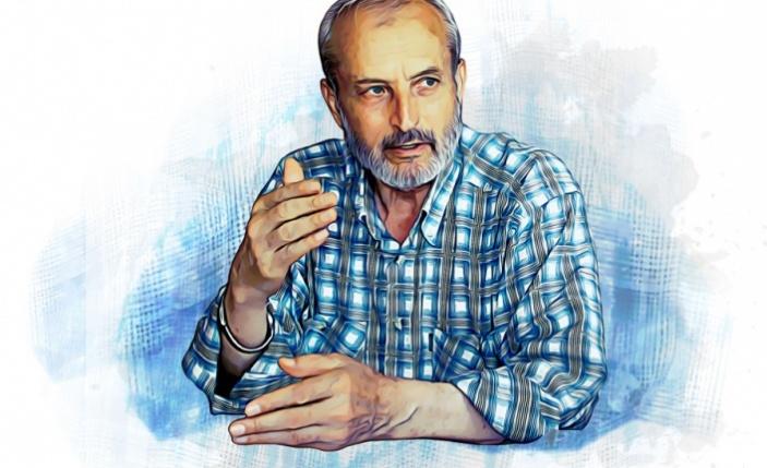 Ali Nar kimdir, eserleri nelerdir? İşte Türkiye'de bilimkurgunun öncüsü olan usta yazar