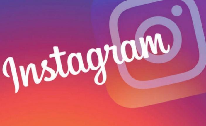 Instagram kullanıcılarını sevindirecek haber