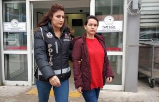 FETÖ'den 7 yıl 5 ay 3 gün hapis cezası alan eski hakim tutuklandı