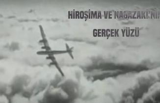 Tarihin acı yüzü: Hiroşima ve Nagazaki