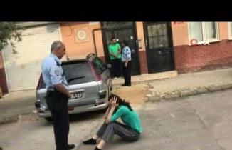Bursa'da kocasını öldürmüştü! Savcıdan isteği şok etti