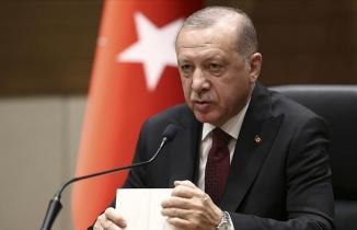 """""""Türkiye cevabını misliyle verdi"""""""